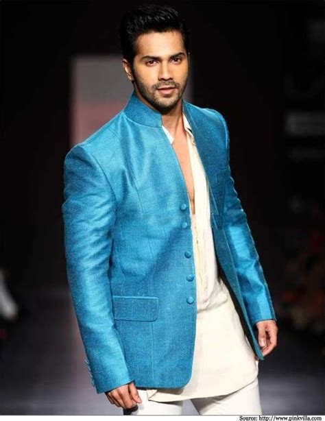varun dhawan new style dresses 44 best images about bollywood fashion on pinterest