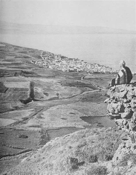Ottoman Archives Ottoman Archives Posts More Photos Of The Holy Land Israel National News
