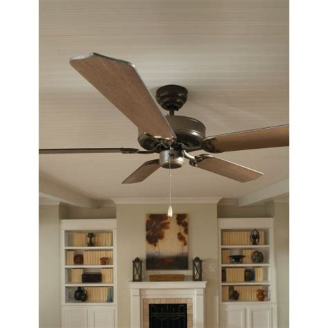 Best Quality Ceiling Fans Reviews by See More 100 Ceiling Fans Accessories