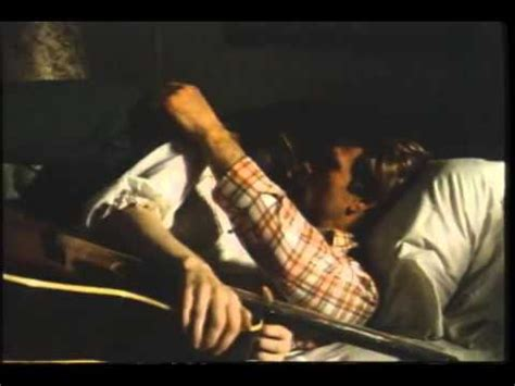 beverly d angelo coal miner s daughter youtube coal miner s daughter trailer 1980 youtube