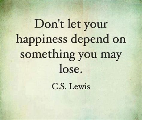 Cs Lewis Quotes C S Lewis Quotes