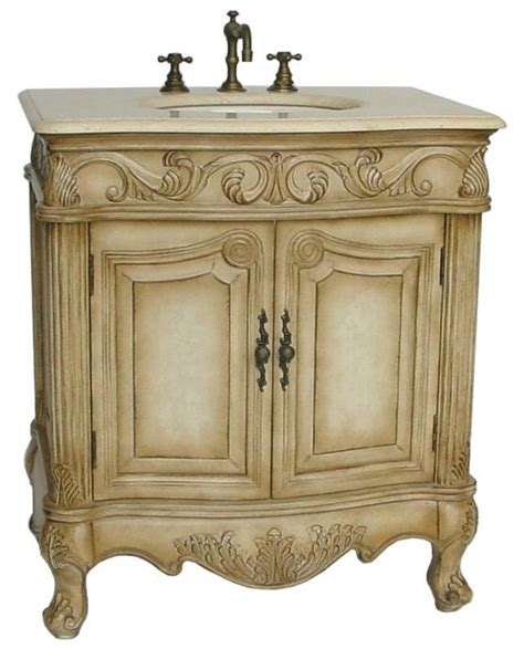 country style bathroom vanity 32inch mia vanity country french style vanity french style bathroom