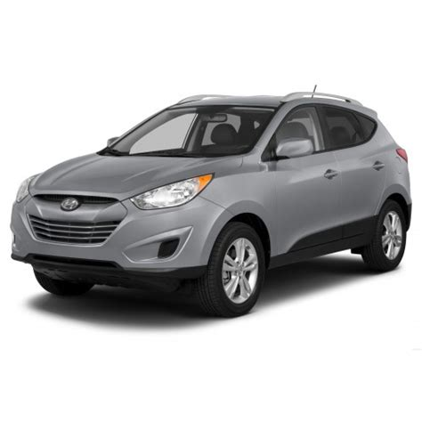 electric and cars manual 2012 hyundai tucson electronic toll collection service manual pdf 2010 hyundai tucson service manual hyundai tucson 2010 2012 service