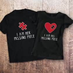 T Shirts For Couples Sweatshirts Best 25 Shirt Design Ideas On Matching