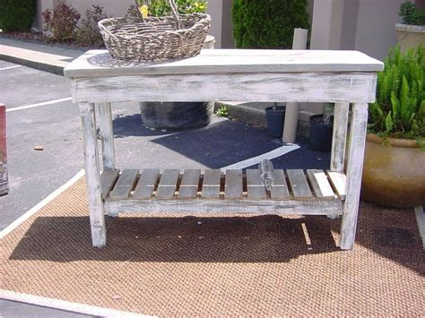 Outdoor Console Table With Storage 25 Best Ideas About Outdoor Console Table On Outdoor Buffet Table Storage Laisumuam