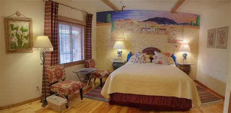 grand canyon bed and breakfast grand canyon bed and breakfast williams usa ebookers
