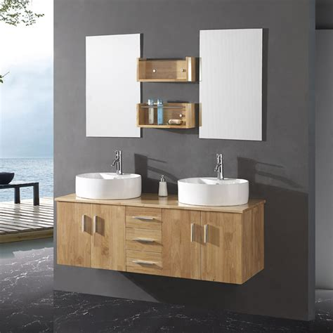 Bathroom Vanity Maple Modern Maple Bathroom Cabinets Home Fatare