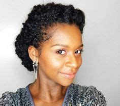 mahogany curls natural hair with flair instagram 1000 images about hair on pinterest hairstyles curls
