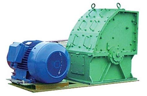 Mesin Bordir Swf Baru mesin pabrik sawit palm mill one stop khun heng ykl hammermill