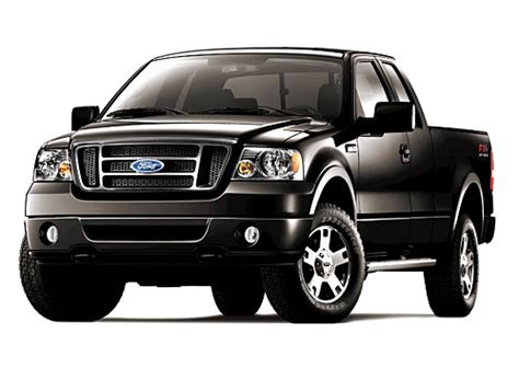 electronic stability control 2009 ford f series interior lighting wholesale global electronics features of f150 car