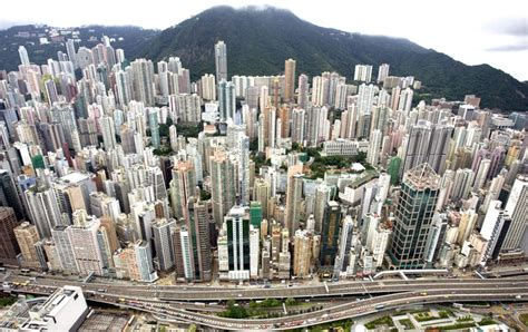hong kong housing hk can t build public homes fast enough as demand soars kinibiz