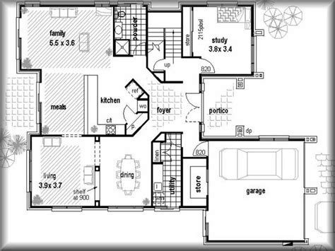 low cost to build house plans ideas low cost home plans french country house plans prairie house plans minimalist home