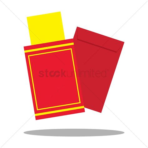 ang pao envelope template ang pao envelope template 28 images shaped ang pao