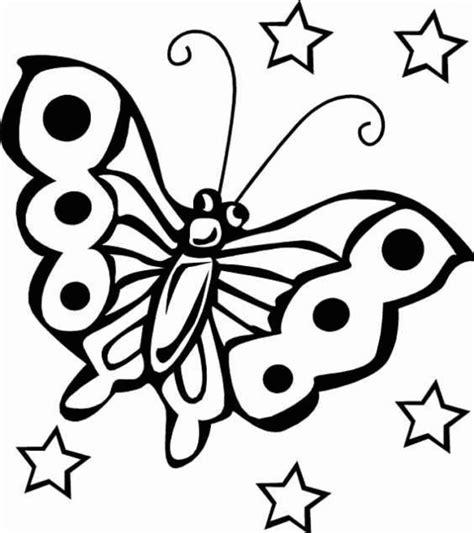coloring pages charming cool coloring pages for kids new