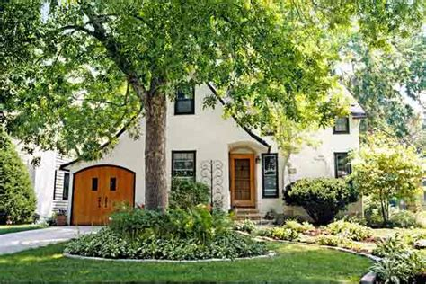 backyard shade trees shady welcome all about shade trees this old house mobile