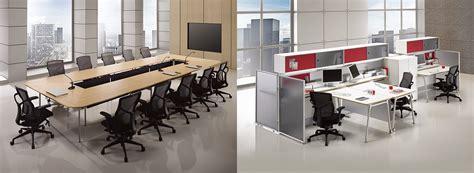 open concept office furniture minimalist yvotube com