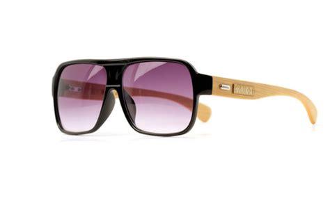 kuta bamboo sunglasses  storenvy