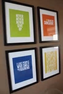 Office Wall Decor Ideas Best 25 Work Office Decorations Ideas On Decorating Work Cubicle Office Desk