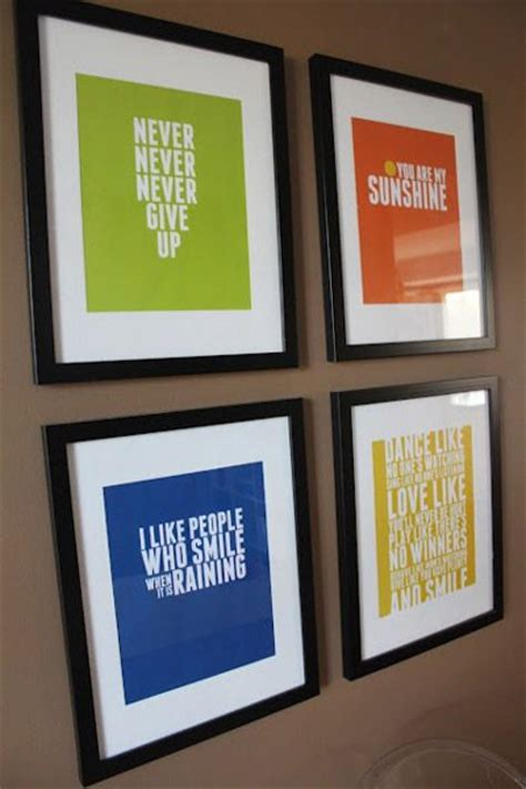 office wall decorations best 25 work office decorations ideas on pinterest