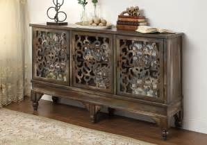 sofa cabinet table edwin antique console sofa hallway entryway table cabinet