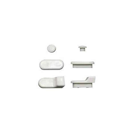 kohler freelance toilet seat buffer kit hygrade plumbing