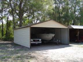 Carports And Shelters Carport Carport For Boat