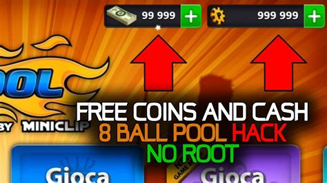 cheats design this home android design this home hack free coins 28 images design this