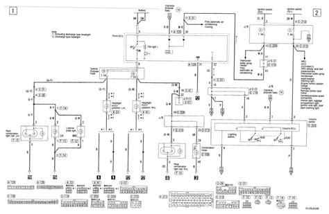 4g63 engine wiring diagram get free image about wiring