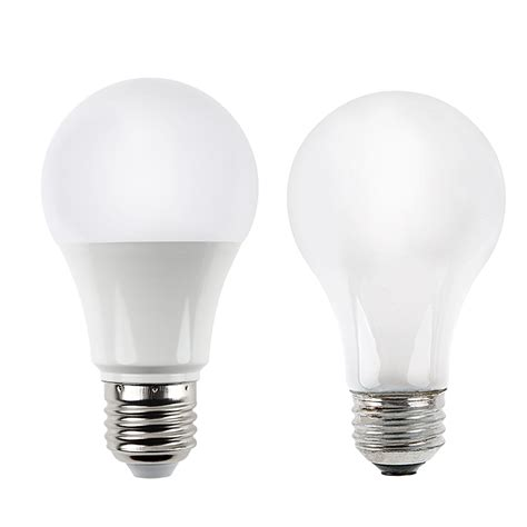 difference between e26 and e27 l base what is a19 light bulb decoratingspecial com