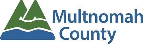 Multnomah County Real Property Records Multnomah County Pacenation Member Network