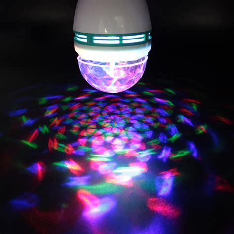 Casing Samsung A7 2017 Armin Buuren Dj Custom ᐅe27 rgb led disco bulb ツ 175 light light 3w 85 265v disco dj ᗚ bulb