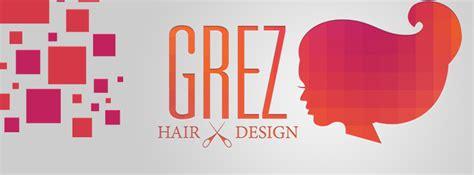 hair store layout joy studio design gallery best design salon design shop joy studio design gallery best design