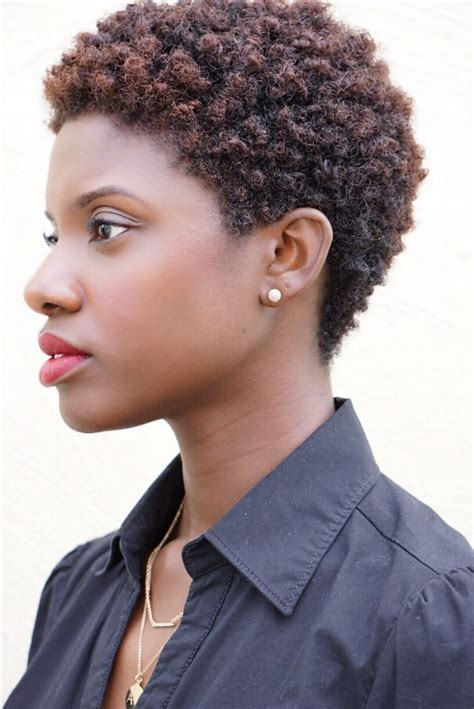 Big Chop Hairstyles by 398 Best Big Chop Inspiration Images On