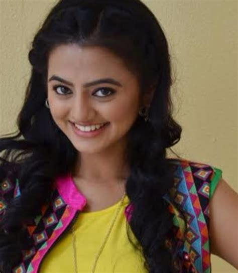 biography of hindi serial actors and actress preplanned life two shots 1 telly updates