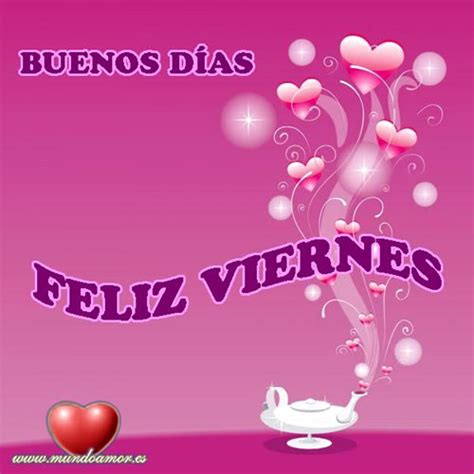 imagenes viernes feliz download image imagenes de feliz viernes pc android iphone