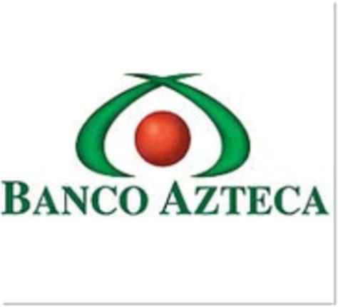 imagenes banco azteca blog de la morsa servicio en banco azteca