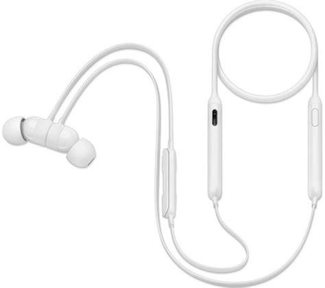 Headphone Headset Bluetooth Beats Stereo Audio Headphone beats by dr dre beats x wireless bluetooth headphones white deals pc world