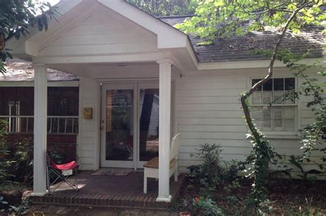 South Carolina Cabin Rentals by 13 Best Images About Columbia South Carolina Vacation