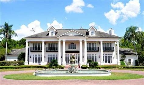 Wedding Venues Central Florida by 131 Best Central Florida Wedding Venues Images On