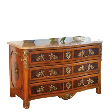 Commode Style Louis Xiv by Commode Lemauve Style Louis Xiv Louis Xiv Ateliers