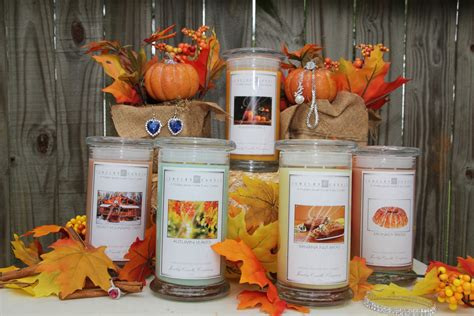 Candle Giveaway - jewelry candles giveaway life with kathy