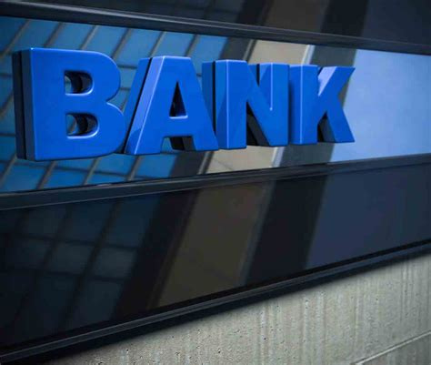 banks in commercial banks 7 important of commercial banks in
