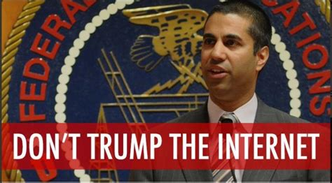 donald trump net neutrality net neutrality policy still up in the air under trump