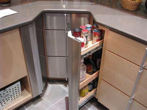 modern corner kitchen corner kitchen cabinet organizer modern kitchen