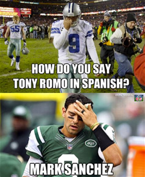 Tony Romo Memes - nfl memes 2015 www pixshark com images galleries with
