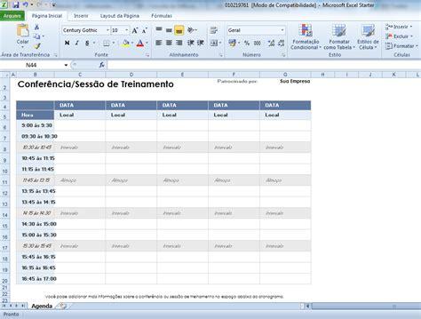 results for calendarios agendas para imprimir calendar 2015 calendario agenda para oficina 2015 para imprimir search