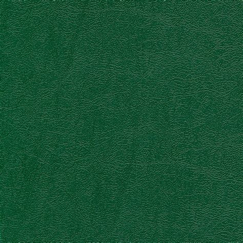 Green Leather by Green Leather Embossed Plastic Binding Covers And