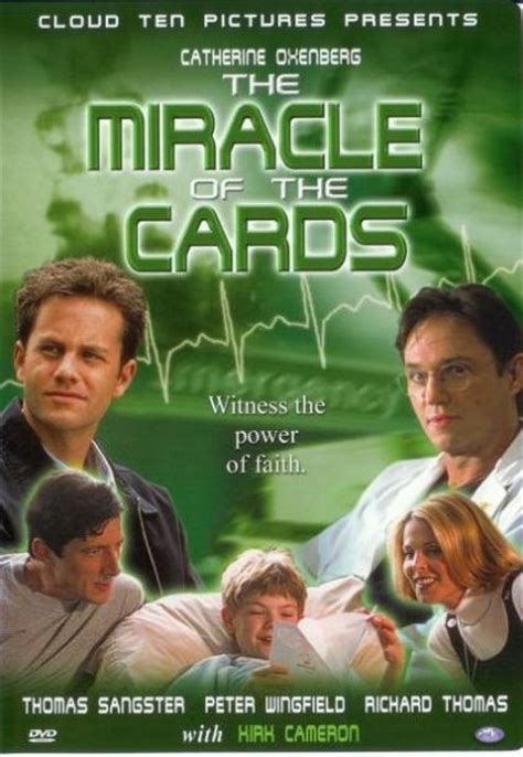 Stolen Miracle Free 125 Best Images About Tv I Can And On On Tv