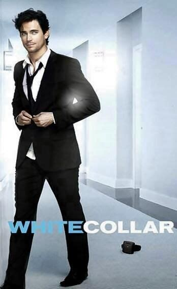 white collar matt bomer white collar matt bomer favorite tv shows
