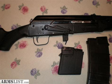 armslist for sale saiga 410 home defense